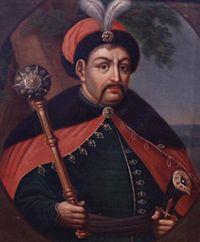 Богдан Хмельницкий_200х242
